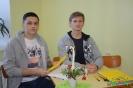 100_ozoli_Latvijai_4