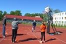 Sporta_diena_10