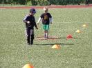 Sporta_diena_24