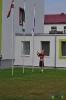 Olimpiska_diena_4