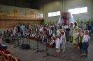 Skolai Rugājos - 115